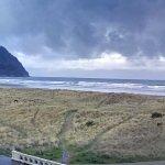 Gambar Hi-Tide Oceanfront Inn