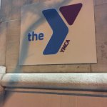 Photo of West Side YMCA
