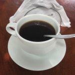 Photo of Dona Goya Cafe and Bar