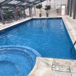 Photo of Sheraton Mendoza Hotel