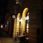 Photo of M. Restaurant