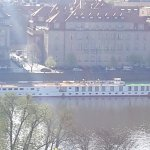 Photo of Florentina Boat