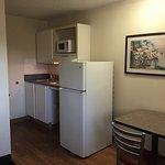 Foto de InTown Suites Albany