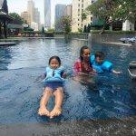 Photo of Plaza Athenee Bangkok, A Royal Meridien Hotel