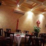 Shanghai Memory Restaurant - 老上海
