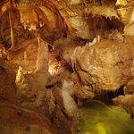 Photo of Moeda Caves