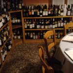 Photo of Antica Osteria il Borgo