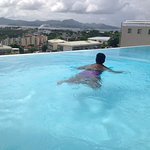 Photo de Karibea Valmeniere Hotel
