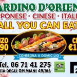 Photo of Giardino D'oriente