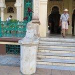 Photo of Palacio de Valle