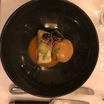 Photo of Restaurant Laloux