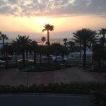 Photo de Seaside Inn & Suites Clearwater Beach
