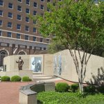 Foto di Hilton Fort Worth