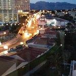 Photo de MedPlaya Hotel Regente