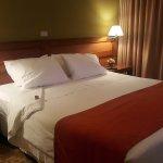 Foto de Hotel Rey Don Felipe