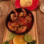 A fun night at Eddy's! Thanks, Bonpeti! 👍🏻
