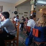 Foto de de Boca en Boca Resto Bar