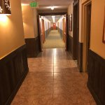 Ramada Denver Downtown Foto