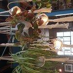 Photo de Rose Cafe Restaurant