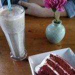 Photo of To Kafe Tis Chrysanthi's