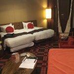 Photo of Naeba Prince Hotel