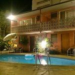 Photo de Royal Grove Hotel
