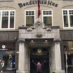 Photo of Hotell Bondeheimen