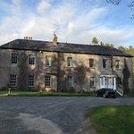 Photo of Boulston Manor