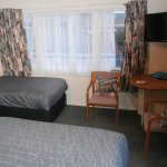 Photo of Taupo Central Motel
