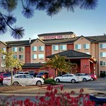 Foto de Phoenix Inn Suites Eugene