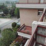 Photo of Hotel Umbria