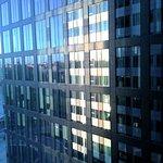 Photo of Radisson Blu Waterfront Hotel
