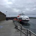 Photo of Aran Island Ferries