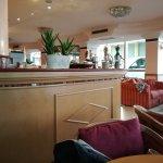 Photo de Hotel Mondial