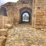 Photo de Crusaders Sea Castle
