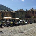 Photo of Il Siciliano