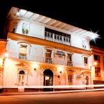Photo of Hotel Casa Blanca
