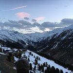 Alpenhotel Laurin Foto