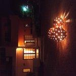 Foto de Hotel Tripui