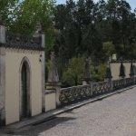 Ponte da Boutaca_1