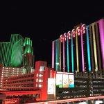 Foto de Circus Circus Hotel and Casino-Reno