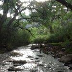 Imagen de Canon del Rio Retreat & Spa