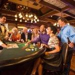 Eldorado Resort Casino Foto