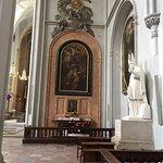 Photo de Augustinerkirche