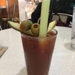 Fotografie: Pacifica Breeze Cafe