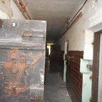 Photo of Patarei Sea Fortress Prison