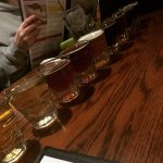 Firehouse Brewing Co. Foto