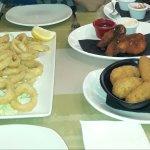 Photo of Restaurante Palmitas