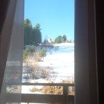 Photo of Sundance Grande Mountain Resort & Spa