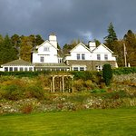 Photo de Lindeth Fell Country House
